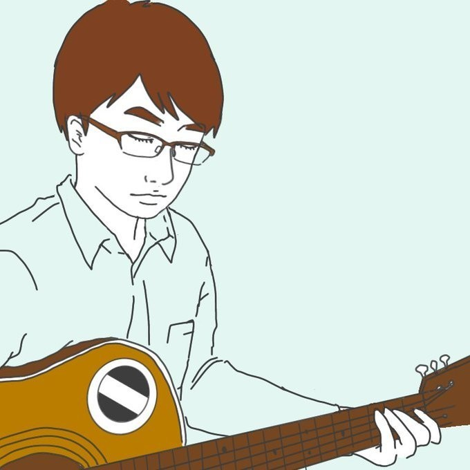 40-acoustic-guitar