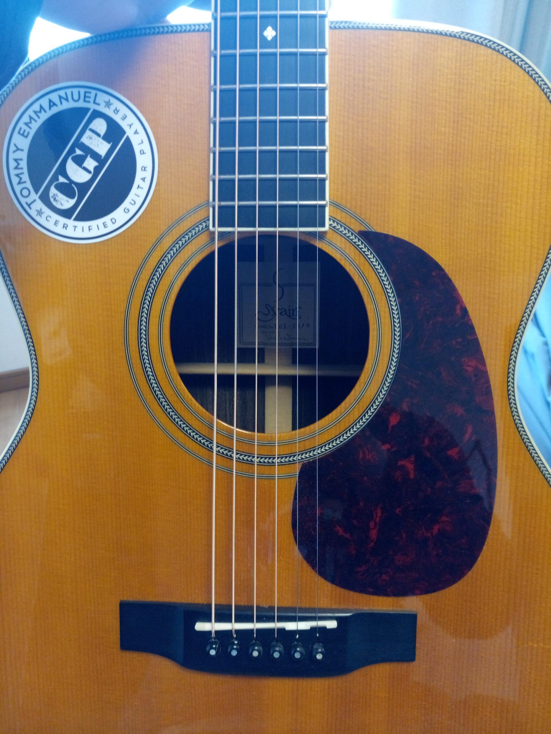 top-material-guitar