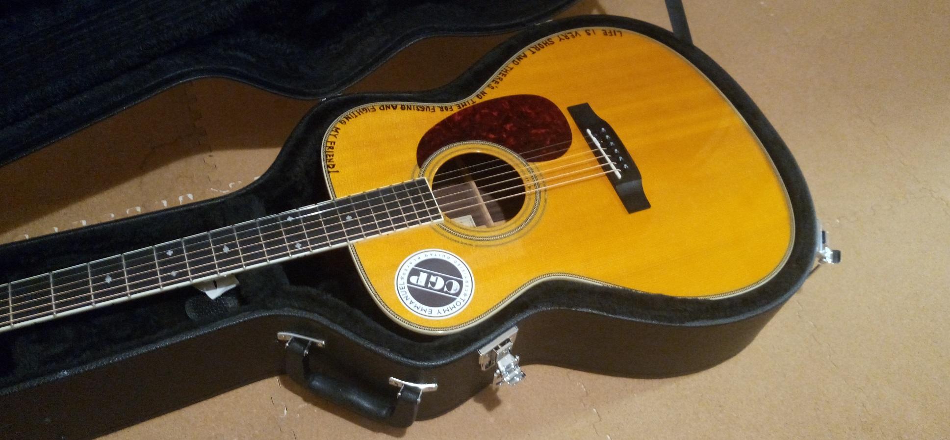 guitar001_pinterest